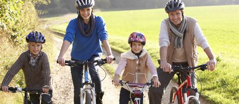 Continue reading Hier finden Sie günstige E-Bike und Pedelec-Angebote