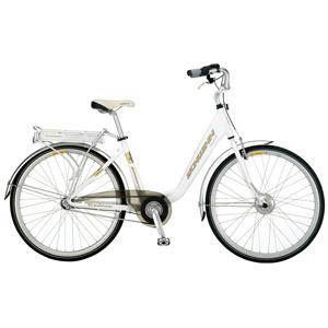 Schwinn Pedelec Damen-Elektrofahrrad nun ab 599 Euro